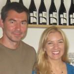 Stephane & Andrea Baldi