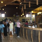 Barrel Oak Tasting Room