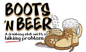 Boots 'n Beer