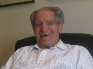 Dr. Robert B. Iadeluca