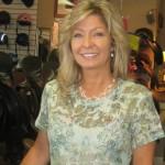 Kim Pinello